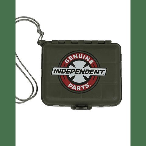 Kit de Accesorios para Trucks
