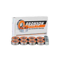 Bronson G2