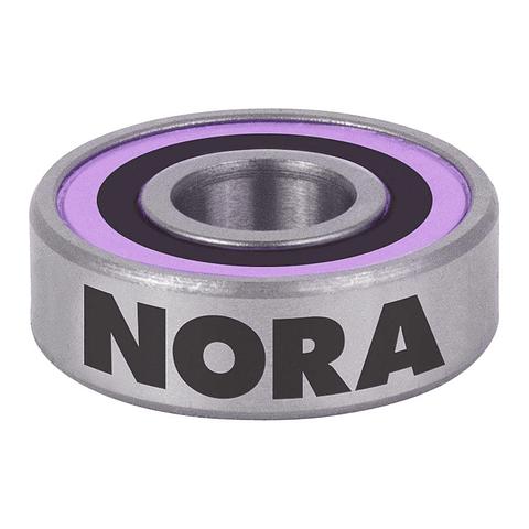G3 Nora Vasconcellos Pro