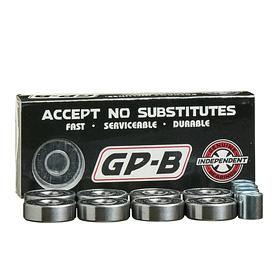 GP-B Pks/8
