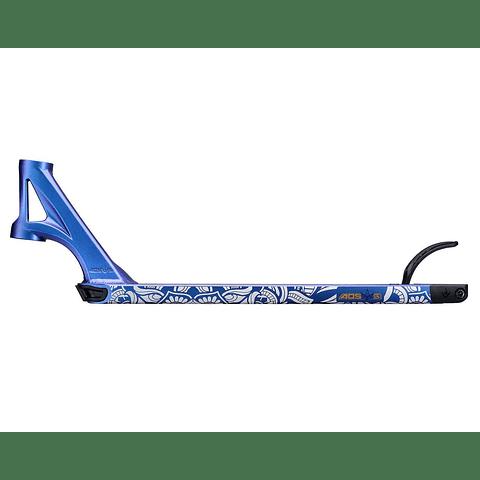 AOS V5 Deck Will Scott - 4,9