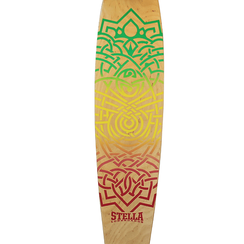 Pintail 46 Celtic