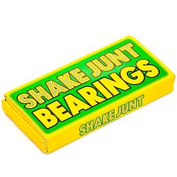 Rodamientos Abec 7 Shake junt