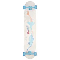 Sirena LB022