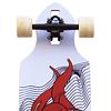 Kraken LB020