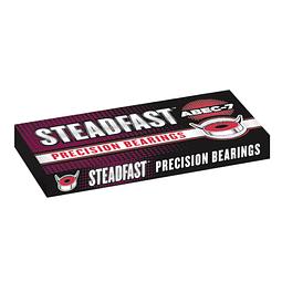 Steadfast Abec 7