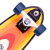 Surf-a-gogo Log Roll Surfskate
