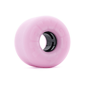 Easy Pink 63mm 78A