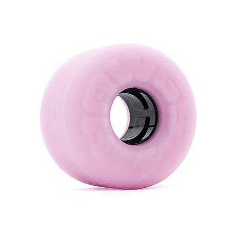 Lil Ez Pink 60mm 78A