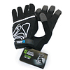 Freeride glove XL