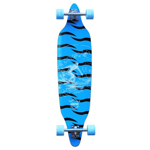 Surfy LB007