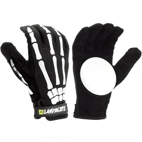 Bones Glove XL