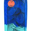 "Sharpnose 29,5"" Tropical Wave"