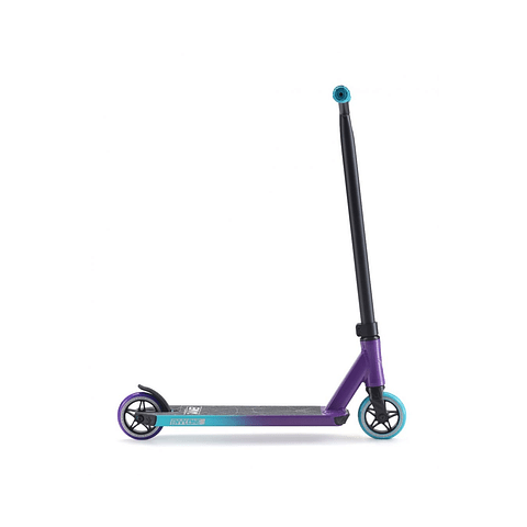 Envy One S3 Purple Teal