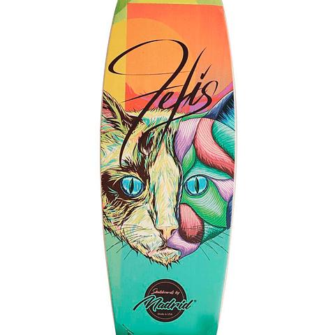 """Felis Cat 36"""""""