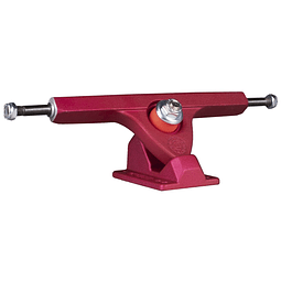 Caliber Stone Ruby 184mm 50º