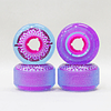 Clout Cruisers 57mm 80A