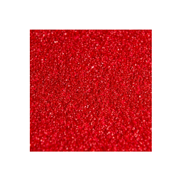 Lija Blood Orange por paño Roja