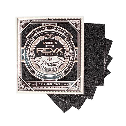 RDVX Longboard Grip Tape