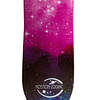 """Galaxy LB023-D 46"""""""
