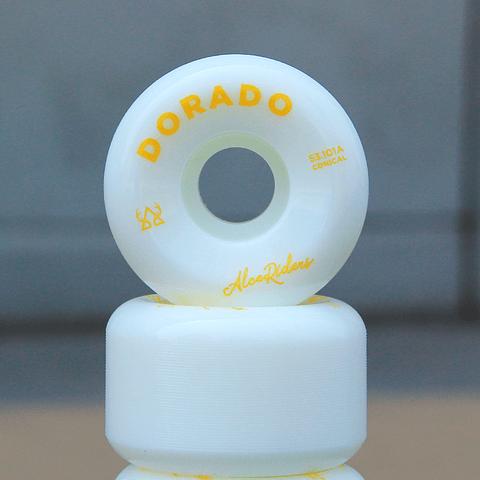 Dorado 54mm 101A Conica