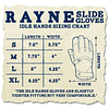 Rayne Gloves Idle Hands