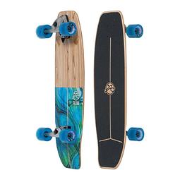 """Wedge 32"""" Surfskate"""