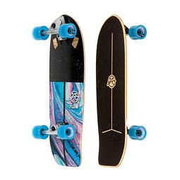 "Stub 29"" Surfskate"