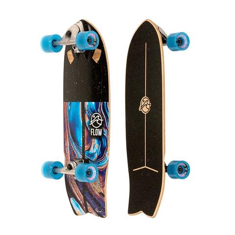 "Nemo 29"" Surfskate"