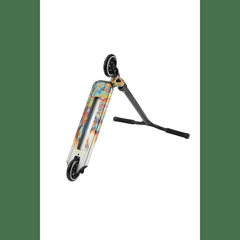 Prodigy S8 Swirl