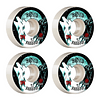 54mm V3 Rogers Howl 103A