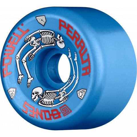G-Bones 64mm 97a Blue
