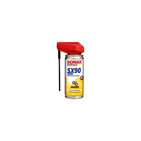 Lubricante SX90 plus 100ml