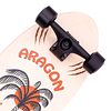 Aragon Cheetah 80's Frog