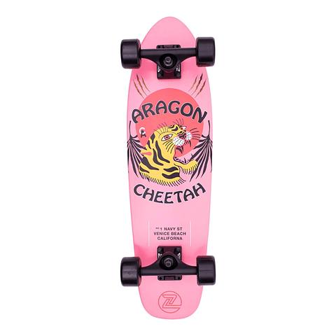 """Aragon Cheetah 27"""" Cruiser"""