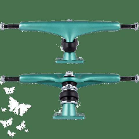 """Sidewinder v2 Aqua 10"""""""