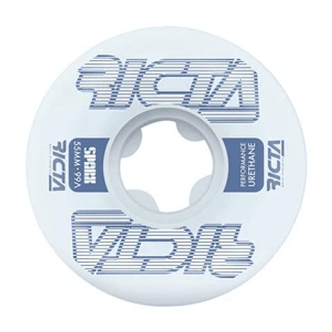 Ruedas - Framework Sparx 99a - 55mm