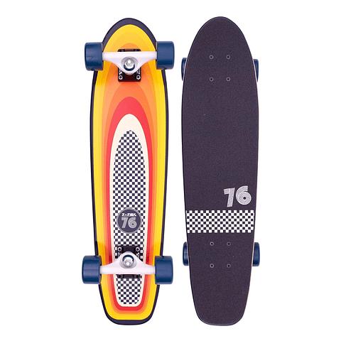 """Surf-a-gogo 29"""" Cruiser"""