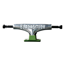 "Blacksmith Green 5"""