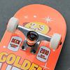 """Golden 8.0"""""""