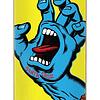 """Screaming Hand Mini 7.75"""""""