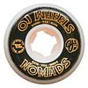 OJ Elite Nomads 95A 54mm