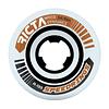 Speedrings Wide 99A 54mm