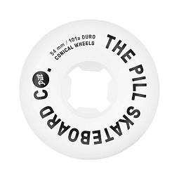 Logo 54mm 101A