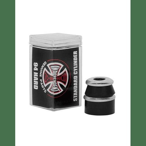 Bushings Cylinder 94A Black