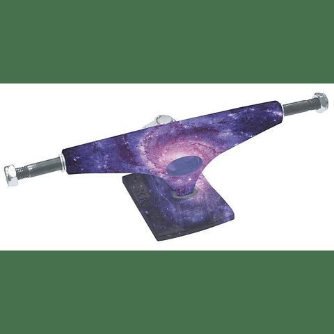 K5 Galaxy 8.25mm