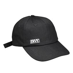 Gorro Envy Dad Hat