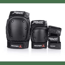 RIMZ Set de protecciones
