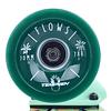 "Flow 46"""