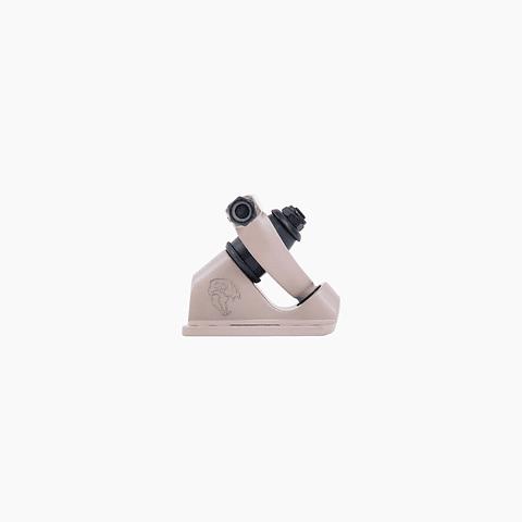 Gen 6 180mm Mushroom 50°